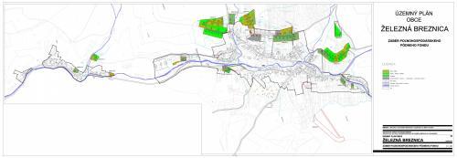 Územný plán obce